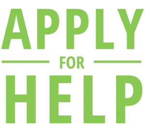 Apply for help.