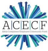 Altria Corporation Employee Community Fund logo